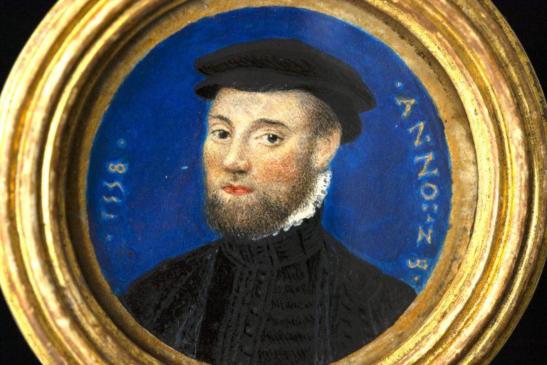 circle-francois-clouet-1558